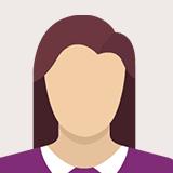 volleystern avatar